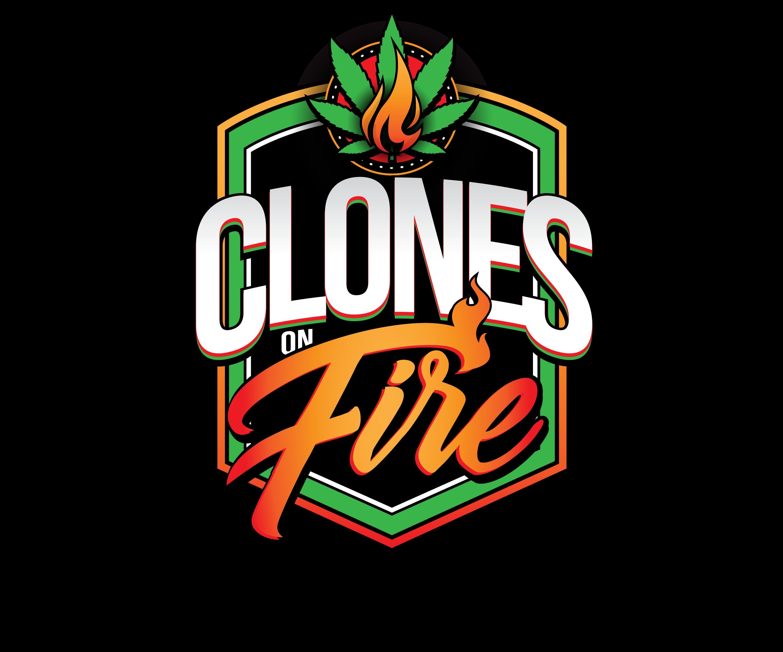 Clones On Fire LLC